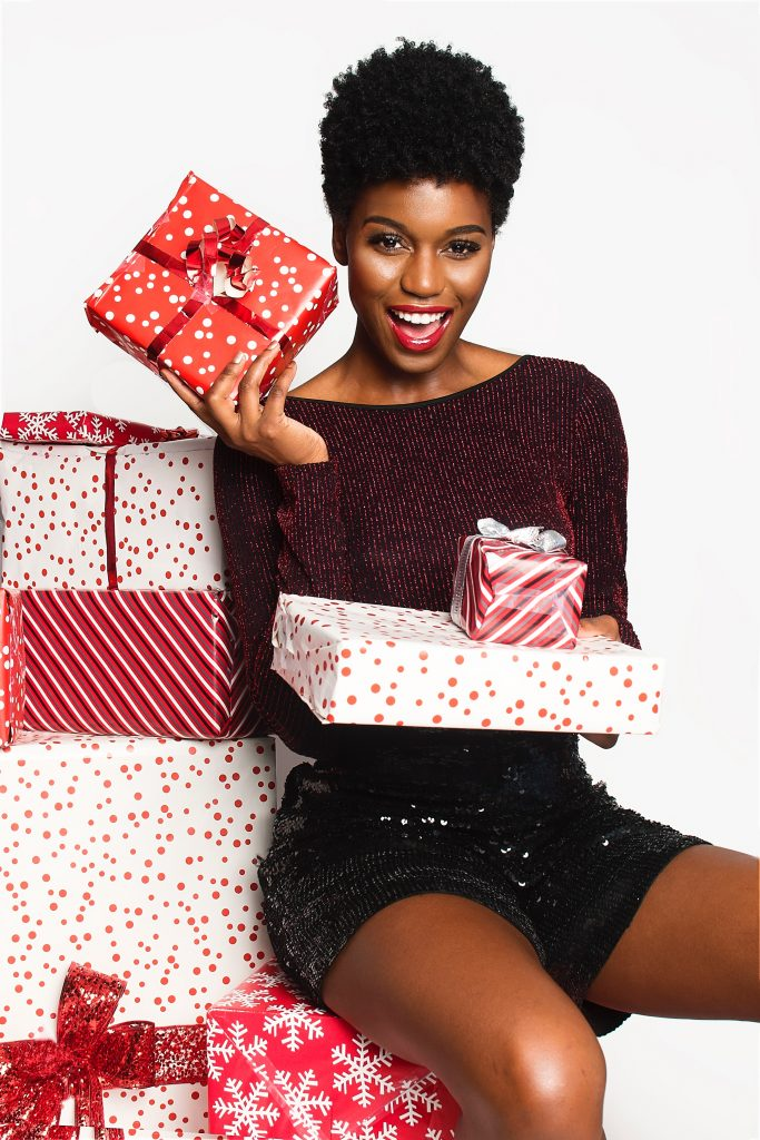 Kerst-Outfit-Dailyshirt