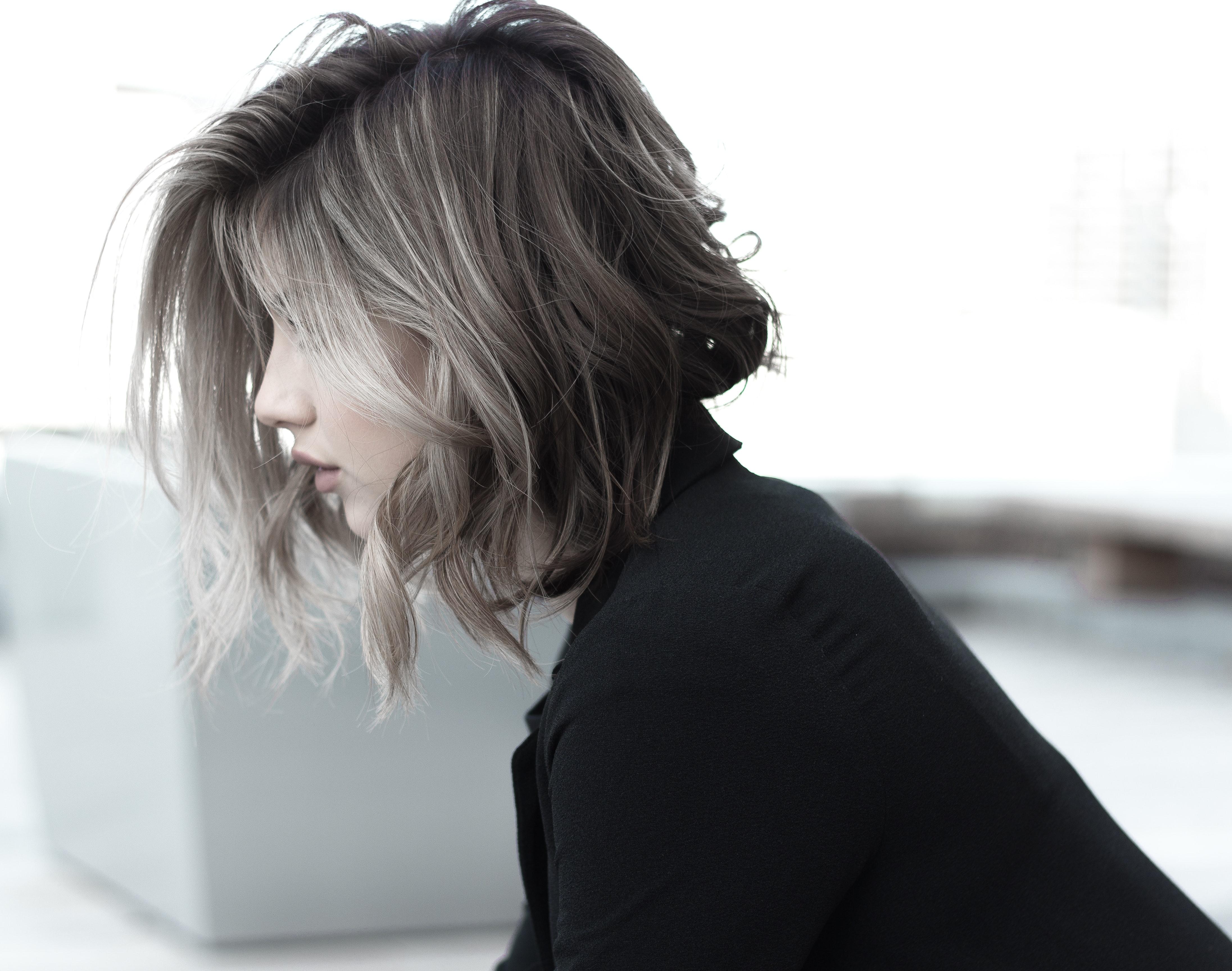 On trend: dit zijn de mooiste haarkleuren voor de winter